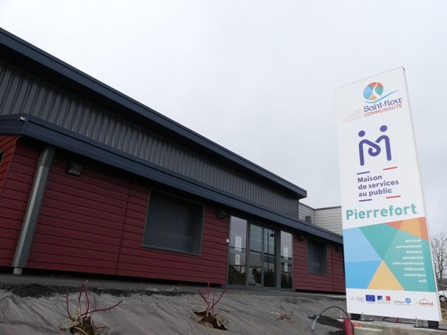 Maison_services_pierrefort