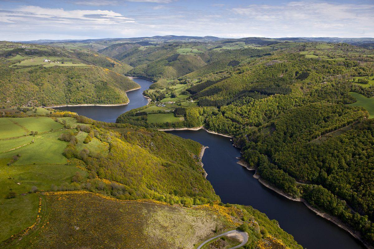 rivière (P. Soissons)