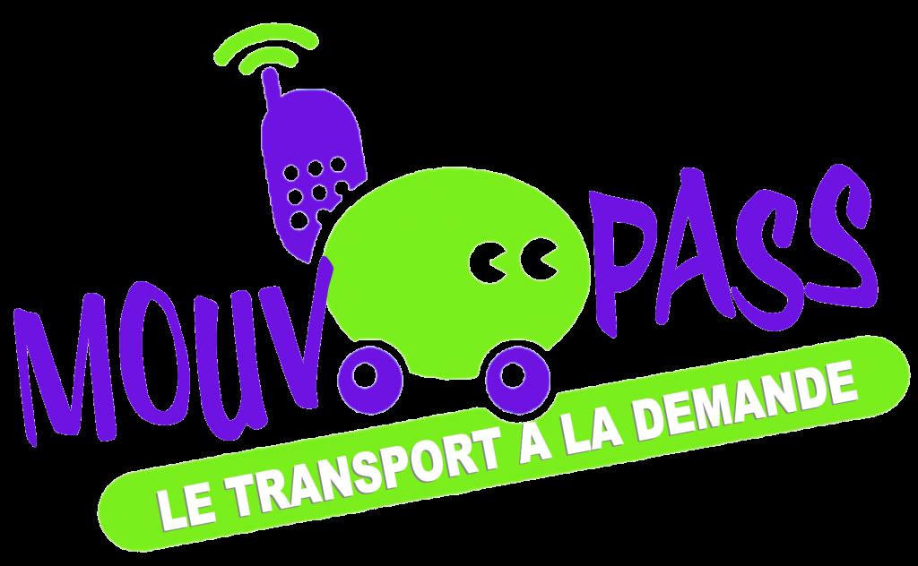 mouv'pass