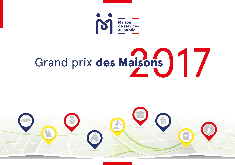 Réseau-grand-prix-maisons-2017-MSAP