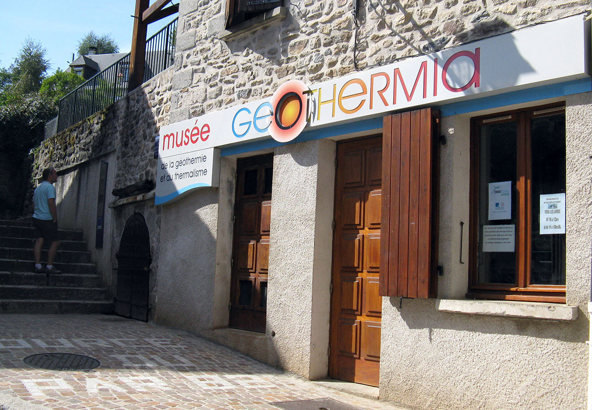 musee-geothermia