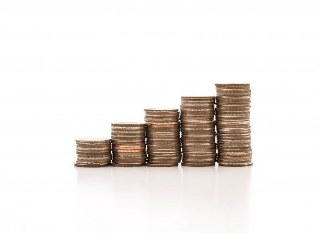 piles-de-monnaie-progression