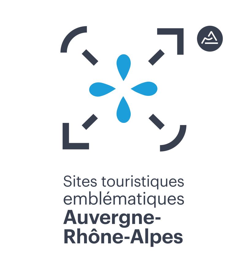 Logo-Sites-touristiques-emblematiques