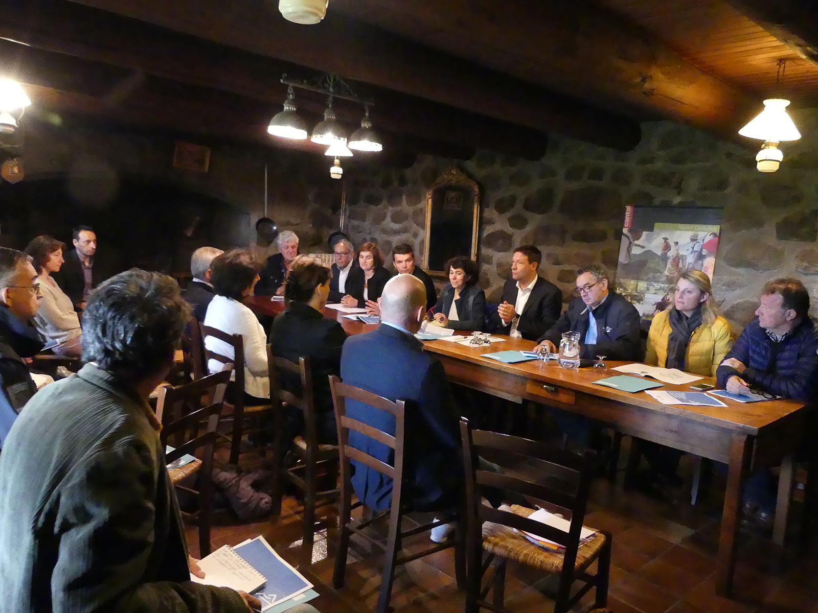 AMI-diversification-tourisme-Région-prat-bouc (2)