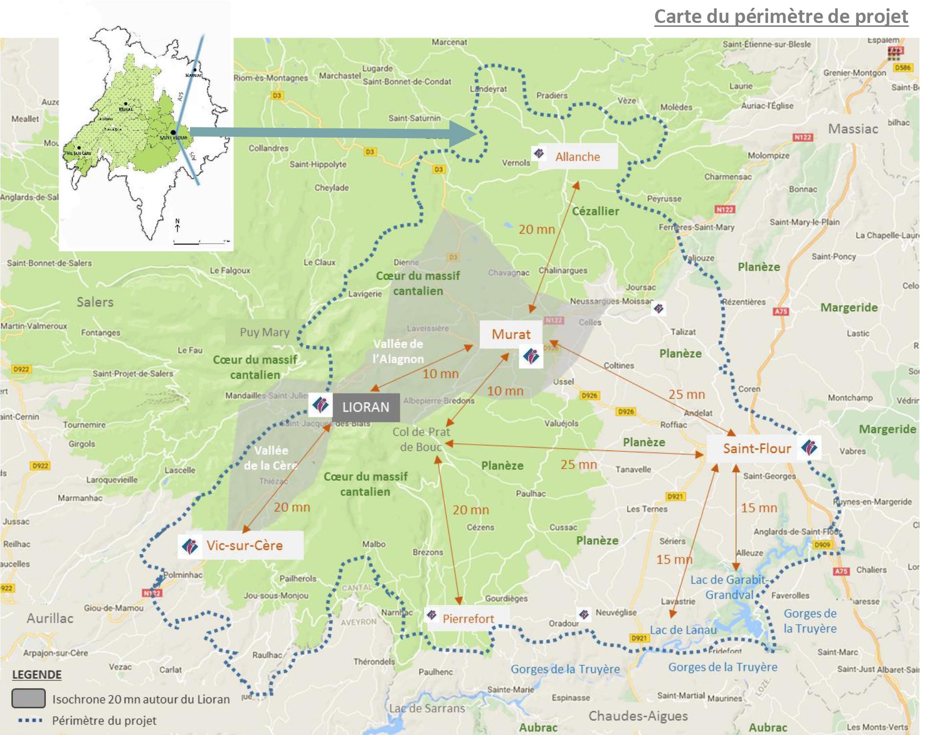 cartographie-périmètre-AMI-Diversification-touristique