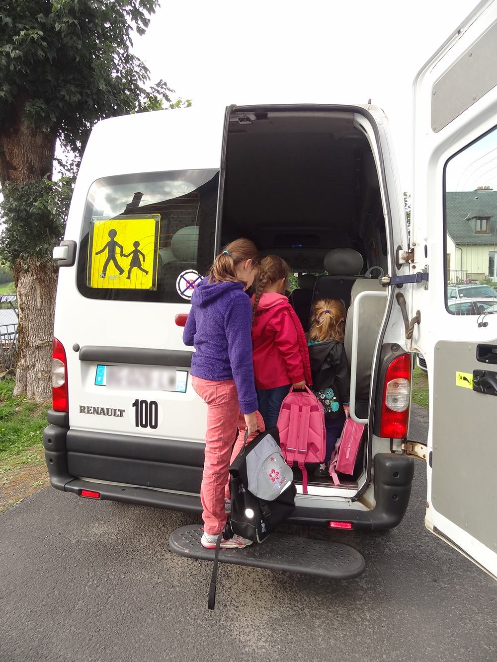 Transport-scolaire-Saint-Flour-Communauté