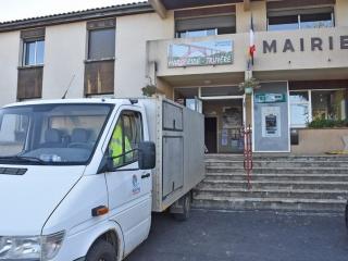 MSAP-Margeride-Déménagement-avant-travaux (1)