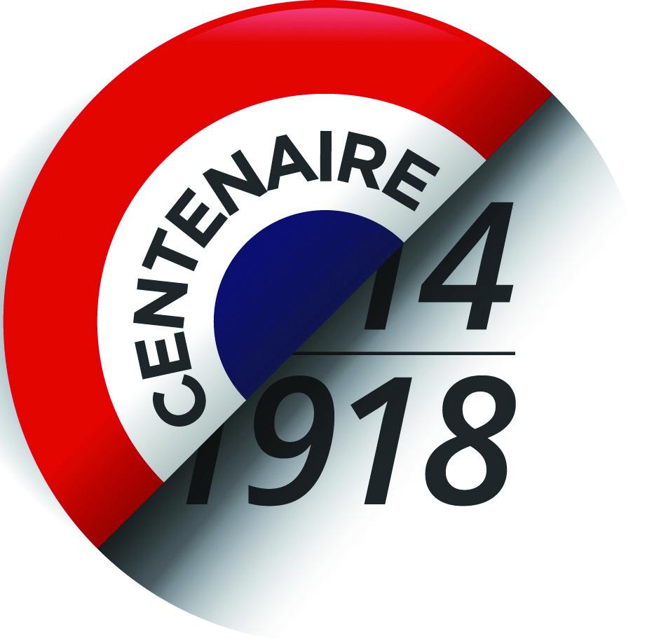 logo-label_centenaire_14_18-logo-label_centenaire_14_18-