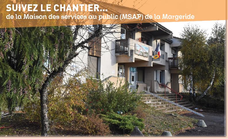 Suivi-chantier-MSAP-Margeride
