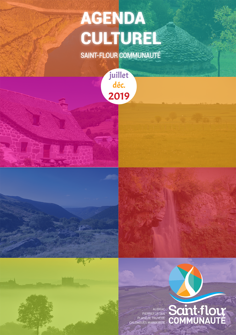 Une-agenda-culturel-semestre2-2019