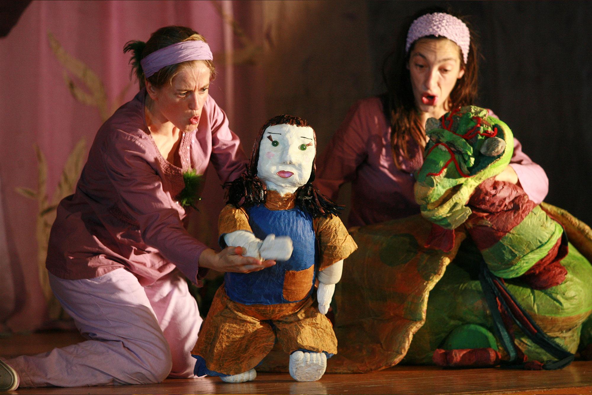compagnie_artemisia_spectacle_jeune_public_marionette_envole-toi-1
