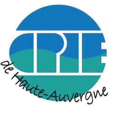 CPIE Centre Permanent d'Initiative pour l'Environnement Haute Auvergne