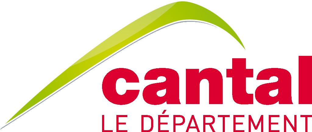 Conseil dép du Cantal