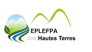 L'EPLEFPA des Hautes Terres