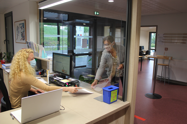 COVID MSAP Pierrefort 13.05.2020 (18)-BD