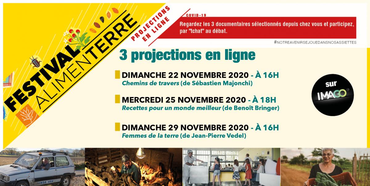 festival alimenterre 2020 projection en ligne